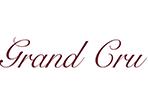 Cupom de desconto - Grand Cru