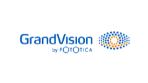 Cupom de desconto - Cupom de Desconto Grandvision de 10% OFF em Óculos de Sol