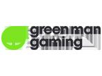 Cupom de desconto - Até 67% OFF em Mais Vendidos no Site Green Man Gaming
