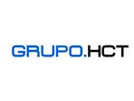 Cupom de desconto - Grupo HCT