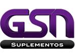 Cupom de desconto - GSN Suplementos