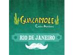 Cupom de desconto - Guacamole Cocina Mexicana