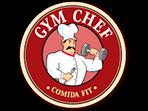 Cupom de desconto - Gym Chef