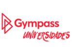 Cupom de desconto - Gympass