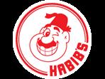 Cupom de desconto - Habib's