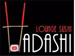 Cupom de desconto - Hadashi Lounge Sushi