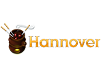 Cupom de desconto - Hannover