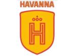 Cupom de desconto Havanna