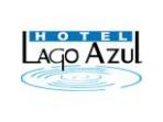 Cupom de desconto - Hotel Lago Azul