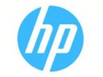 Cupom de desconto - HP