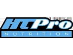 Cupom de desconto - HTPro Nutrition