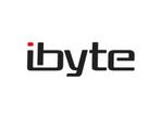 Cupom de desconto - iByte