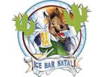 Cupom de desconto - Ice Bar Natal