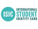 Cupom de desconto - Faça a Carteirinha de estudante ISIC Por Apenas R$15
