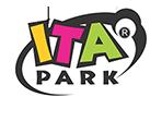 Cupom de desconto - Ita Park