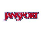 Cupom de desconto - Jansport