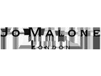 Cupom de desconto - Jo Malone