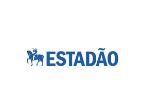 Cupom de desconto - Jornal Estadão