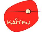 Cupom de desconto - Kaiten Sushi Bar