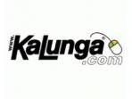 Cupom de desconto - Kalunga