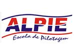 Cupom de desconto - KGV Alpie
