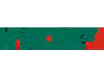 Cupom de desconto - Kaspersky Anti Vírus A partir de R$59,90