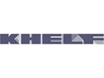Cupom de desconto - Khelf