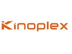 Cupom de desconto Kinoplex