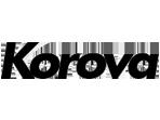 Cupom de desconto - Korova
