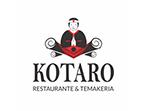 Cupom de desconto - Kotaro Restaurante e Temakeria