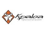 Cupom de desconto - A partir de R$439,99 em Pé de Pato Bodyboarding no Site Kpaloa