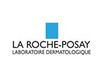 Cupom de desconto - La Roche-Posay