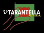 Cupom de desconto - La Tarantella Pizzaria