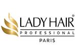 Cupom de desconto - Lady Hair Professional