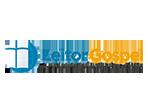 Cupom de desconto - Leitor Gospel