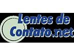Cupom de desconto Lentes de Contato.net