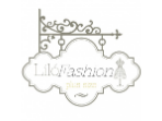 Cupom de desconto - Liló Fashion Plus Size