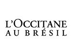 Cupom de desconto - Nas compras acima de R$180 Ganhe Necessáire + Sabonete na L'Occitane au Brésil