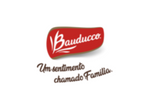 Cupom de desconto - Bauducco