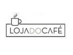 Cupom de desconto - Loja do Café