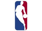 Cupom de desconto - Loja NBA