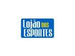 Cupom de desconto - Cupom 10% OFF em Produtos no Site Lojão dos Esportes