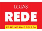 Cupom de desconto - Lojas Rede