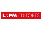 Cupom de desconto - L&PM Editores