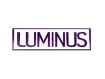 Cupom de desconto - Cupom Exclusivo 10% OFF em Todo o Site Luminus Hair