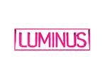 Cupom de desconto - Luminus Hair