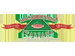 Cupom de desconto - Macarronada Italiana