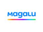 Cupom de desconto Magalu