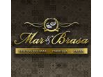 Cupom de desconto - Mar & Brasa Restaurante