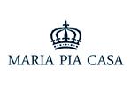 Cupom de desconto - Maria Pia Casa